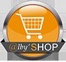 AlbyShop